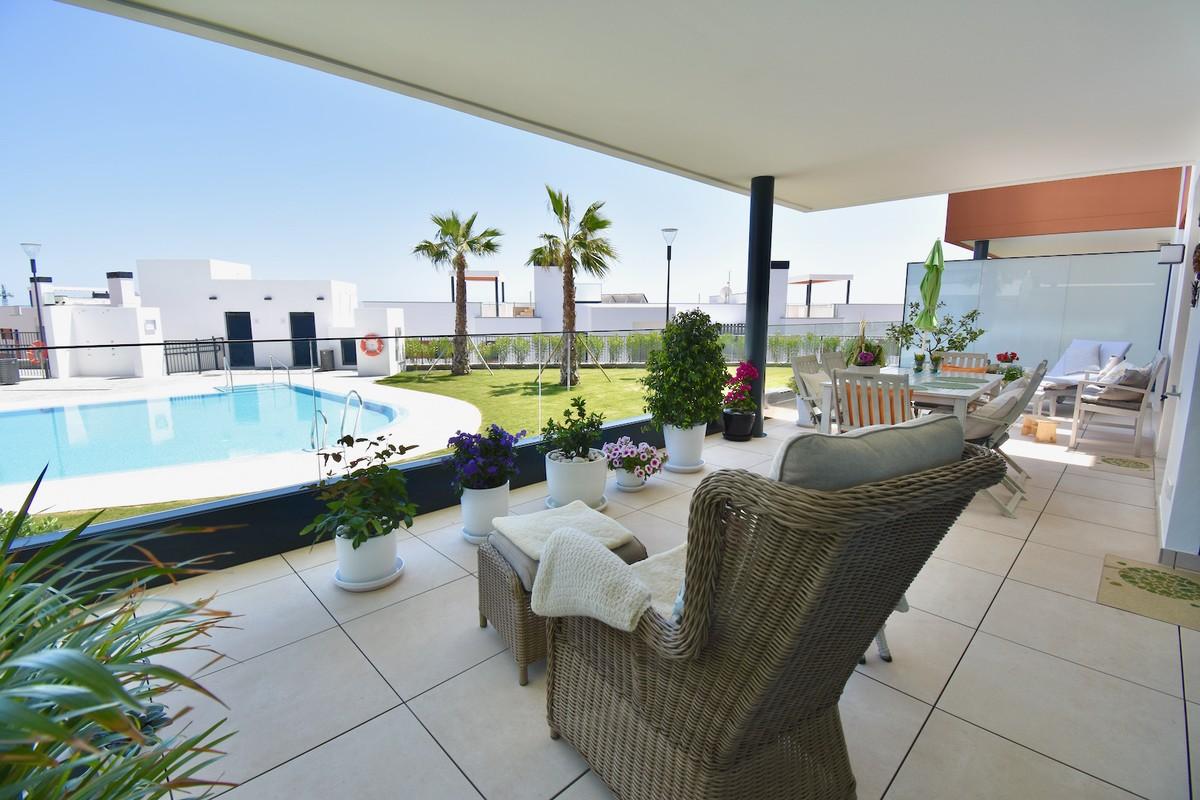 Apartments for sale in La Quinta Golf