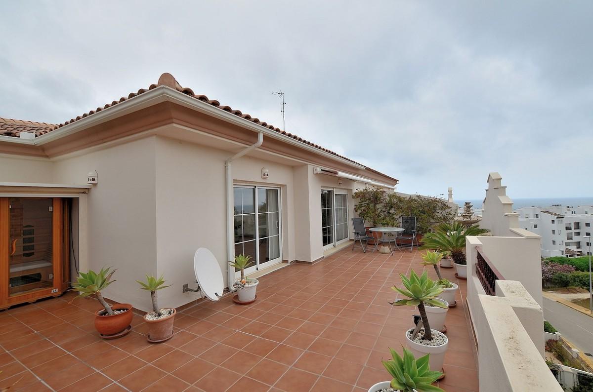Penthouses for sale in La Quinta Golf