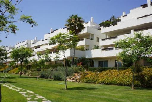 Penthouse for sale in Reserva de Alcuzcuz